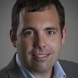 Photo of Justin Bougher - Director of Product Management, SiteSpect
