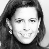 Photo of Jodi McDermott - Group Vice President of Product Management, comScore