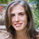 Photo of Megan Headley, Research Associate, TrustRadius