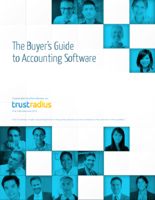 Buyer's Guide to Accounting Software PDF
