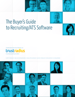 Buyer's Guide to Recruiting/ATS Software PDF
