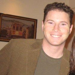Interview With :    Matt Singer, VP of Marketing at Jobvite