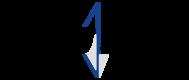 ClearSlide logo