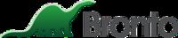 Bronto Marketing Platform logo