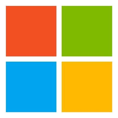 Microsoft Project Server logo