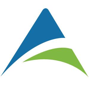 AlertBot Website Monitoring logo