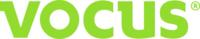 Vocus PR Suite logo
