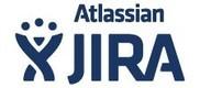 Atlassian JIRA logo