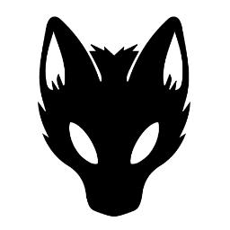 DataFox logo