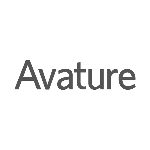 Avature ATS logo
