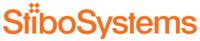 Stibo STEP MDM logo
