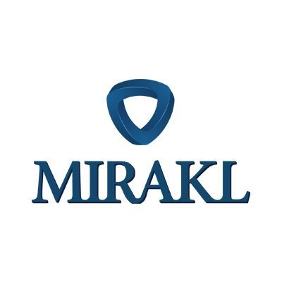 Mirakl Marketplace Platform logo