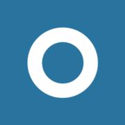 Localize logo