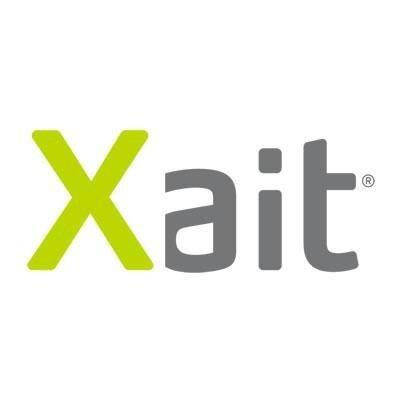 XaitPorter logo