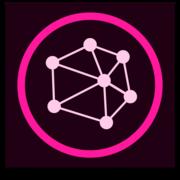 Adobe Social logo