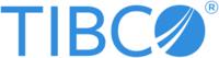 TIBCO Enterprise Message Service logo