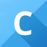 Comindware Tracker logo