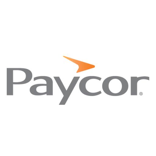 Paycor logo