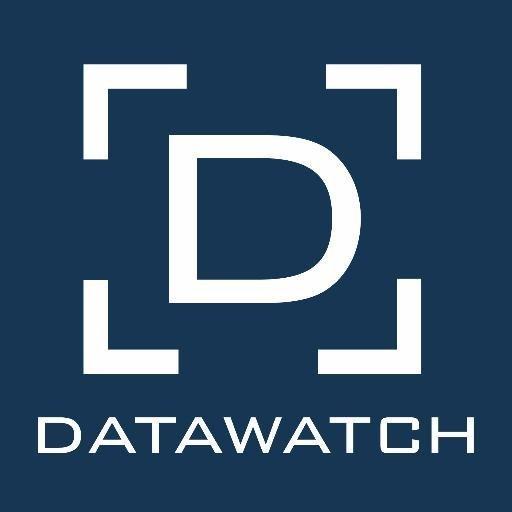 Datawatch Monarch logo