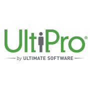ultipro onboarding