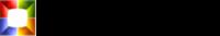 SharePoint CRM logo