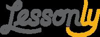 Lesson.ly logo