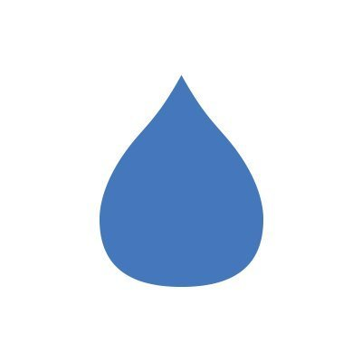 Drip from Leadpages logo