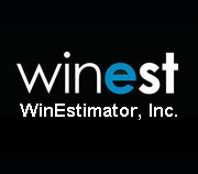 WinEst logo