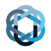 Unravel Data logo