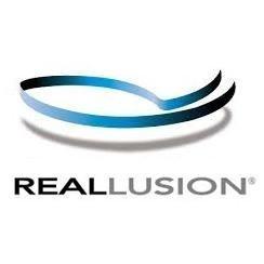 CrazyTalk Animator logo