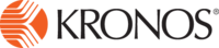 Kronos Workforce Central logo