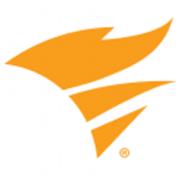 SolarWinds ipMonitor logo