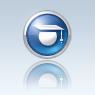 JoomlaLMS logo
