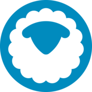 7Sheep logo