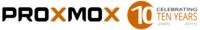 Proxmox VE logo