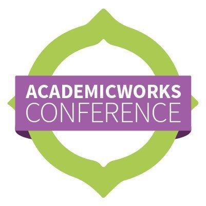 AcademicWorks logo