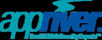 AppRiver logo