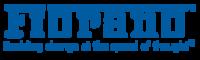 Fiorano ESB logo