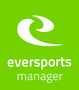 Eversports Studio Manager logo