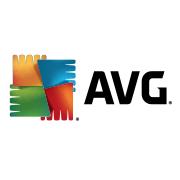 AVG AntiVirus Business Edition logo