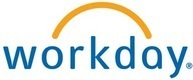 Workday HRMS logo