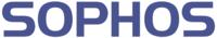 Sophos Virtualization Security logo