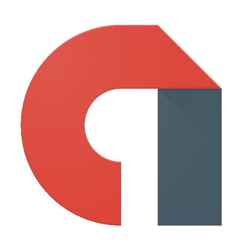 AdMob logo