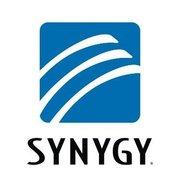 Synygy logo