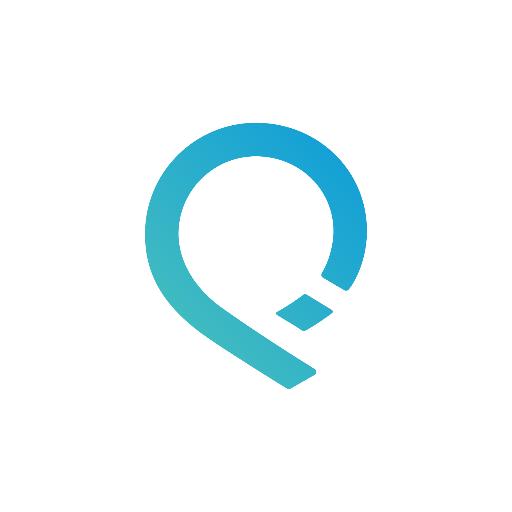SalesforceIQ Inbox logo