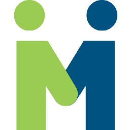 ContractRoom logo