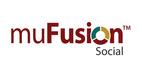muFusion Social logo