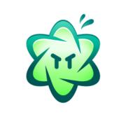 BamBam! logo