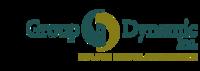 Group Dynamic logo