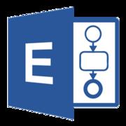 Enterprise Explorer logo